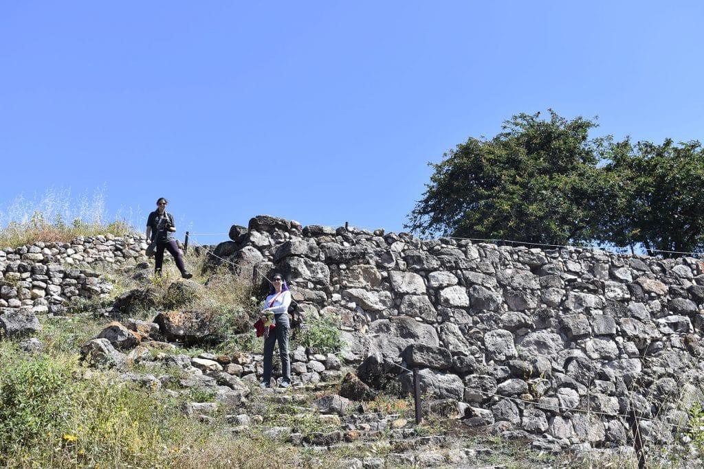 Cajamarca Kuntur Wasi