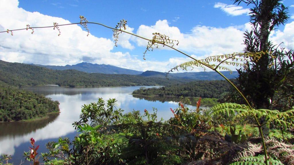 Sites à découvrir au nord du Pérou