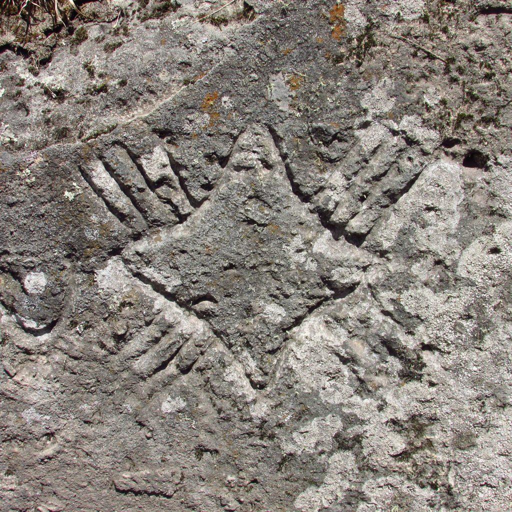 symbole canal cumbe mayo, Phima Voyages