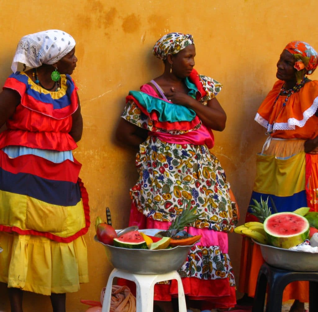 Things to do in Colombia, and to see !